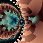 Ocular hypertension. Кунсткамера глаза портала Орган зрения www.organum-visus.com Галерея 8.
