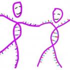 Genetic diagnosis eye diseases. Новости генетики в офтальмологии на портале Орган зрения www.organum-visus.com