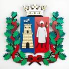 г. Ростов-на-Дону, Россия.