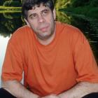 Офтальмохирург Школьник Сергей Филиппович, г. Чебоксары, Россия.