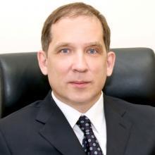 Офтальмохирург Самойлов Александр Николаевич, г. Казань, Республика Татарстан, Россия.