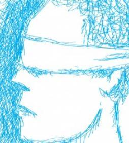 Без лечения глаукома ведет к слепоте! life with glaucoma. Как жить с глаукомой? About eyes everywhere! www.organum-visus.com