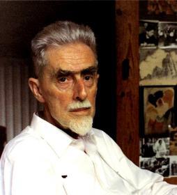 Морис Корнелиус Эшер (1898-1972, Ларен, Нидерланды). About Eyes everywhere, www.organum-visus.com