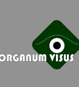 Аптека для глаз портала Орган зрения www.organum-visus.com