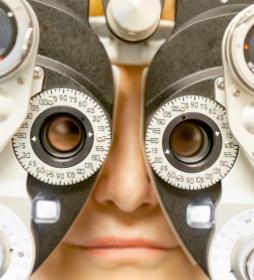 Где делают линзы для очков? Смотри видео Laboratoire Novacel! About eyes everywhere! www.organum-visus.com