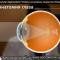 Asked patients. AMD: macular degeneration. ВМД: ответы на вопросы пациентов. При поддержке компании Thea. Новости офтальмологии портала Орган зрения www.organum-visus.com (Рис. 6)