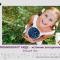 Помощь зрению! Капсулы Люминкап Кидс, 25% экстрактом плодов черники (Vaccinium myrtillus L.). О глазах отовсюду. Портал Орган зрения organum-visus.com