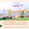 Solopharm - самая большая фармацевтическая компания России. О глазах отовсюду. Офтальмологический портал Орган зрения organum-visus.com