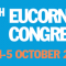 4th EuCornea Congress, Amsterdam 2013, news www.organum-visus.com