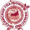 Russian Glaucoma Society, RGS, РГО.