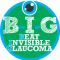 World Glaucoma Week! WGW2014.