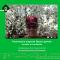 Announcement. Все выпуски Бюллетеня портала Орган зрения organum-visus.com! Читай и скачивай бесплатно, смотри видео в Клубе знатоков офтальмологии на eye-portal.ru