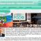 Общероссийская общественная организация «Ассоциация врачей – офтальмологов». Информационный партнер www.organum-visus.com
