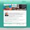 Межрегиональная общественная организация «Ассоциация врачей – офтальмологов». Media Partner www.organum-visus.com