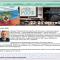 Общероссийская общественная организация Ассоциация врачей-офтальмологов. Информационный партнер портал Орган зрения www.organum-visus.com