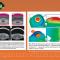 Иомдина Е.Н., Бауэр С.М., Котляр К.Е. Биомеханика глаза, 2015г. Библиотека офтальмологического портала Орган зрения www.organum-visus.com (Рис. 2. К механизму аккомодации)