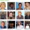 Ophthalmology Club. Клуб Знатоков офтальмологии: www.eye-portal.ru в лицах.