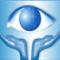 Казахский научно-исследовательский институт глазных болезней.