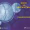 Focus on diagnosis! Гониоскопия. Образовательный проект при поддержке компании Пфайзер. Academy Glaucoma, www.ag.eye-portal.ru