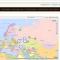Map of Ophthalmology. Новый проект портала Орган зрения - Поводырь на www.ovis.ru