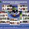 Club connoisseurs: Ophthalmology! Как зарегистрироваться в Клубе Знатоков офтальмологии на eye-portal.ru (портал Орган зрения www.organum-visus.com)