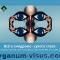"""Dry Eye. Синдром """"сухого глаза"""". Новости офтальмологии портала Орган зрения www.organum-visus.com"""