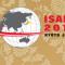 2016, октябрь, 23-27, Kyoto, Japan. 23rd Biennial Congress of ISAPS (Международное Общество Эстетической Пластической Хирургии). Новости офтальмологии портала Орган зрения www.organum-visus.com
