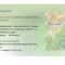 All of presbyopia! Круглый стол «Пресбиопия - концепт современного подхода»!  20 апреля 2015г., г. Москва  Информационный партнер www.organum-visus.com