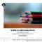 Study on ophthalmology. Смотри расписание циклов обучения в Клубе знатоков офтальмологии на eye-portal.ru Новости портала Орган зрения organum-visus.ru