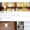 News ophthalmology: video youtube! Новости офтальмологии портала Орган зрения organum-visus.com