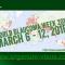 World Glaucoma Week 2016 will be march 6–12, 2016 (Всемирная Неделя Борьбы с Глаукомой-2016)! Портал Орган зрения www.organum-visus.com