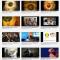 Новости офтальмологии. Видео канала organumvisus на YouTube