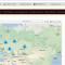 Map of Ophthalmology. Поводырь - новый проект портала Орган зрения для Пациентов и Врачей! www.organum-visus.com