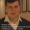 Video announcement Andrey Kovychev, Project  Perifocal. Media Partner www.organum-visus.com