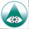Международный конгресс «Пролиферативный синдром в биологии и медицине». Новости офтальмологии портала Орган зрения www.organum-visus.com