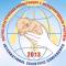 Retinopathy of Prematurity: научно-практическая конференция с международным участием в Москве.