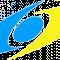 Общество офтальмологов Украины (ООУ).