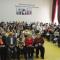 Уфа, 19.10.2012г.: участники конференции.