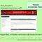 User manual! Как получить доступ к материалам Клуба Знатоков офтальмологии на eye-portal.ru, 1