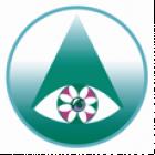 Международная научно-практическая конференция «Пролиферативный синдром в офтальмологии»