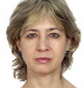 Офтальмохирург Поздеева Надежда Александровна, г. Чебоксары, Россия.