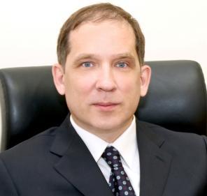 Офтальмохирург Самойлов Александр Николаевич, г. Казань, Россия.