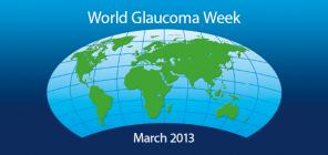 WGW2013: World Glaucoma Week